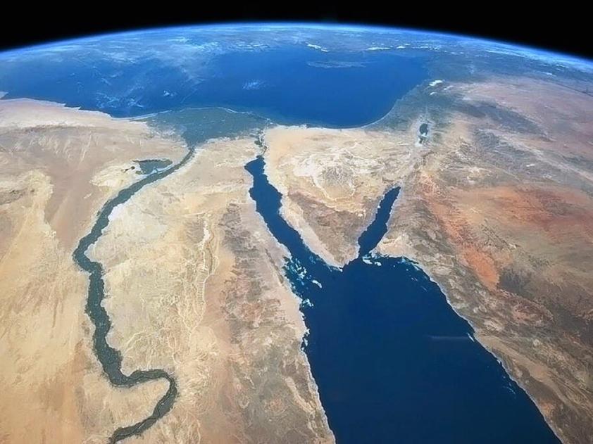 Egypt.001