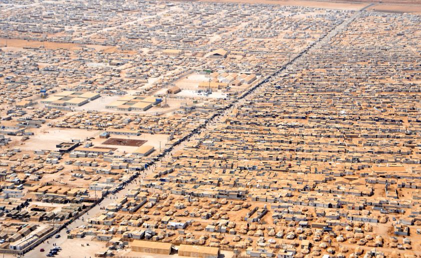 1280px-An_Aerial_View_of_the_Za'atri_Refugee_Camp