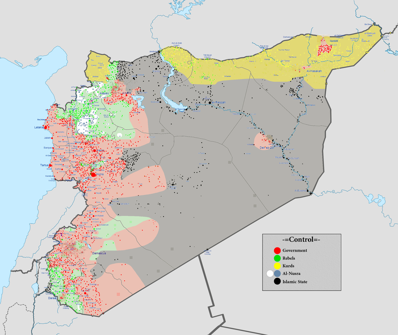 Syrian_civil_war-1.png