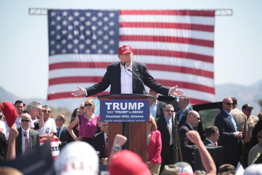 Trump_AZ_Rally